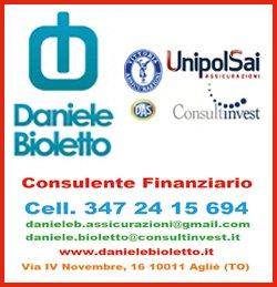 daniele-bioletto