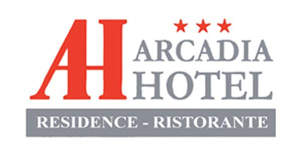 Hotel Arcadia - Scarmagno