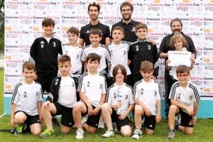 Giorgione Calcio