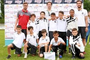 Lugano FC