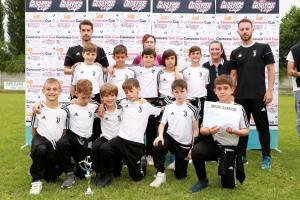 Sisport Juventus